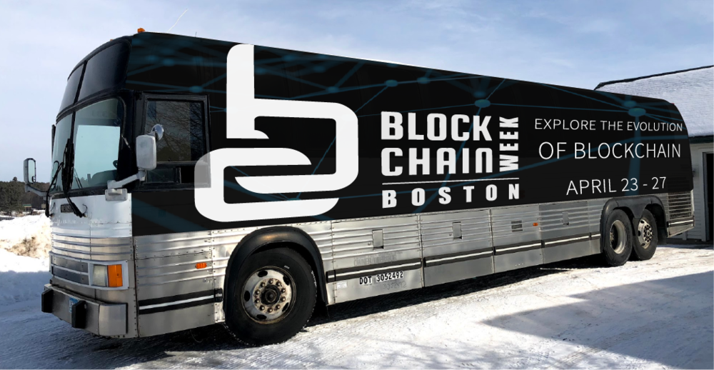 CCX Bus_Boston Blockchain Week_mockup.png