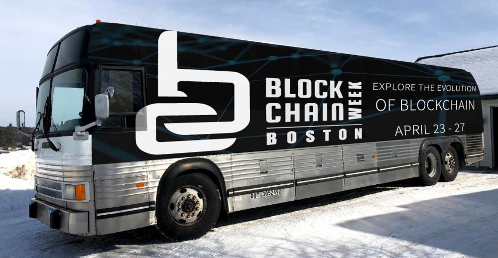 CCX Bus_Boston Blockchain Week_mockup.png