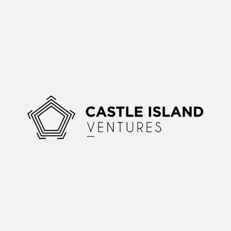 castle-island.png