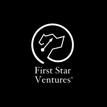 first-star-ventures.png