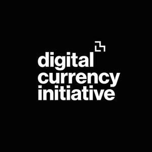 BlockchainWeekLogos_03.png