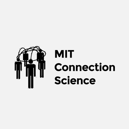 mit-connection-science.png