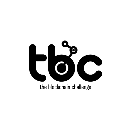 the-blockchain-challenge.png