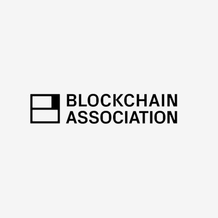 blockchain-association.png