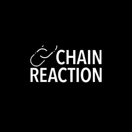 chain-reaction.png