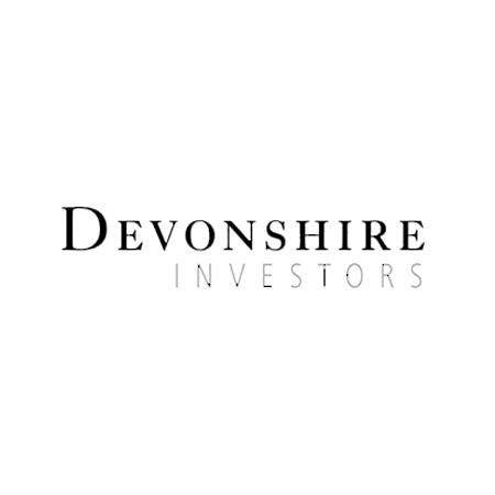 devonshire.png