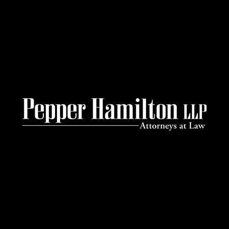 pepper-hamilton.png
