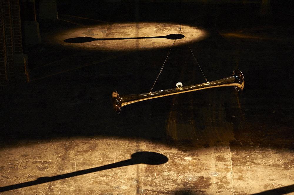 Six Bells.Dan Wojcik.3.jpg