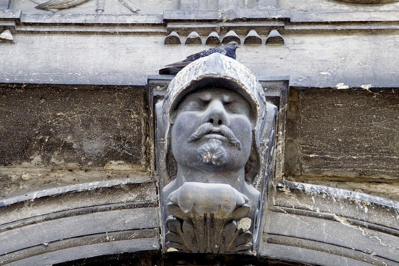 Venice47.jpg