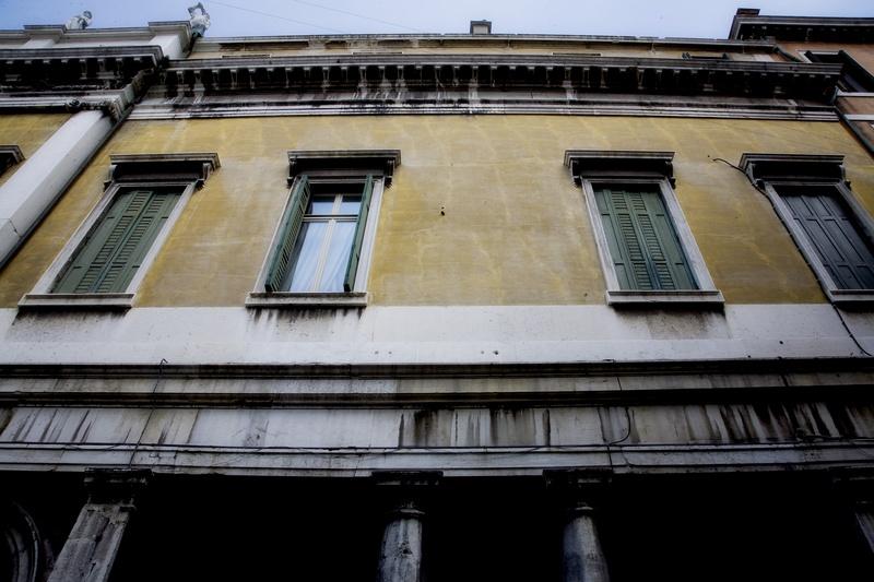 Venice54.jpg