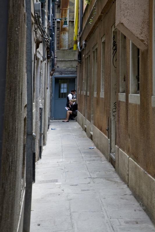 Venice67.jpg