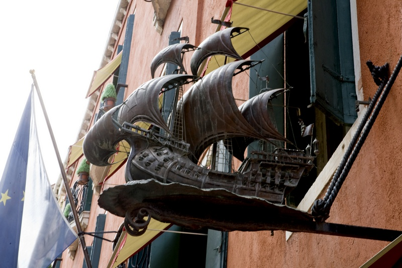 Venice92.jpg