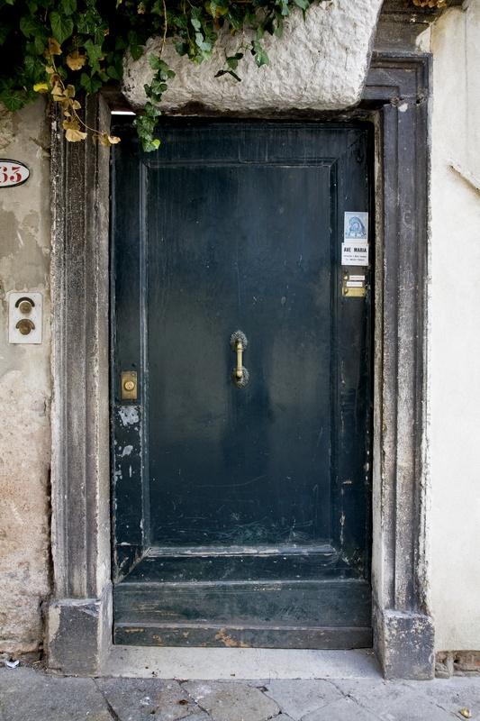 Venice109.jpg