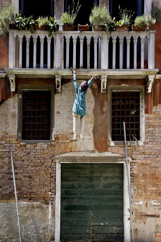 Venice113.jpg