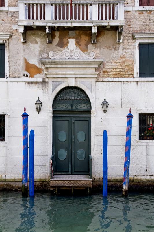 Venice127.jpg