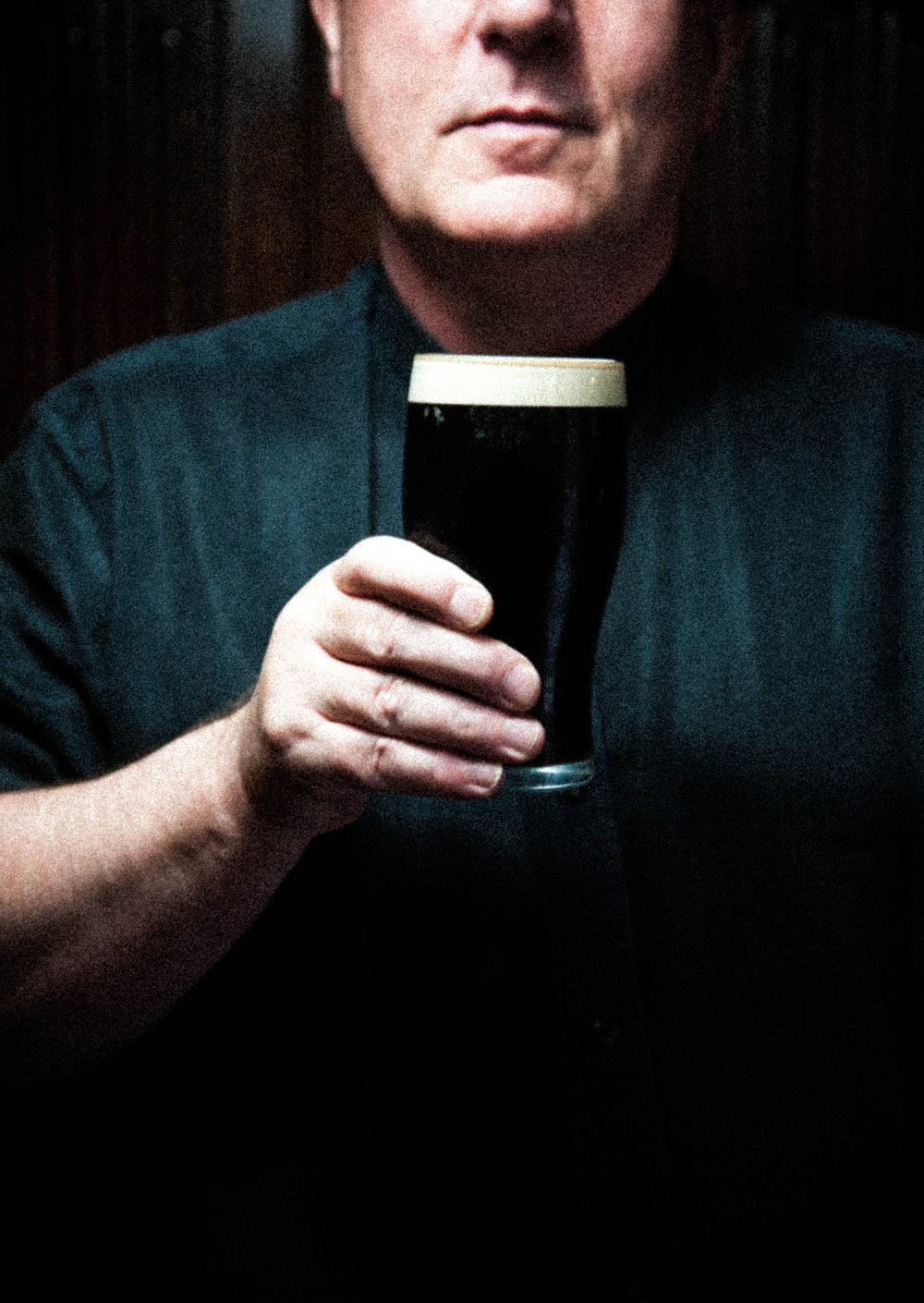 BeerAdd.jpg