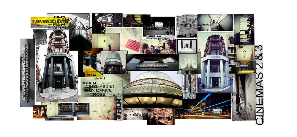CornerhousemontageWeb.jpg