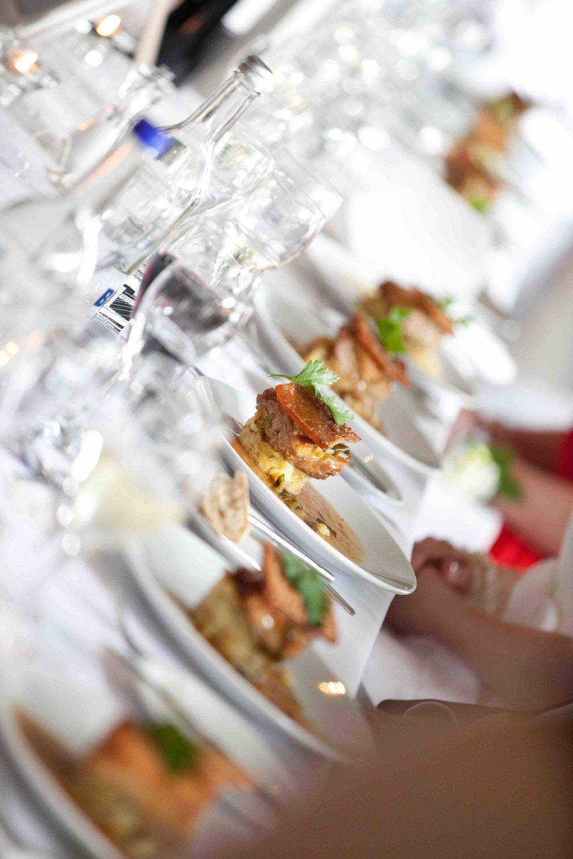 Banqueting.jpg