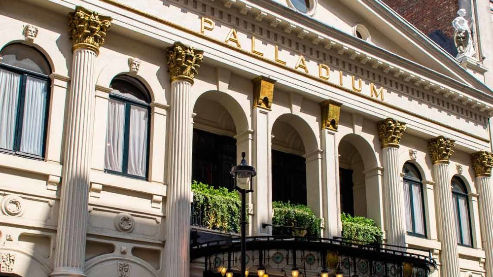 theatre-london-palladium.jpg