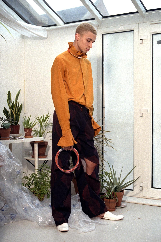 Orange Culture007.jpg