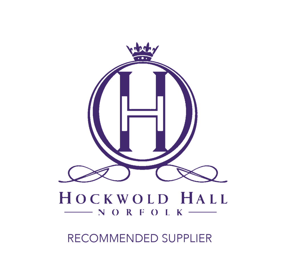 hh-logo-copy-purple-RECOMMENDED.png
