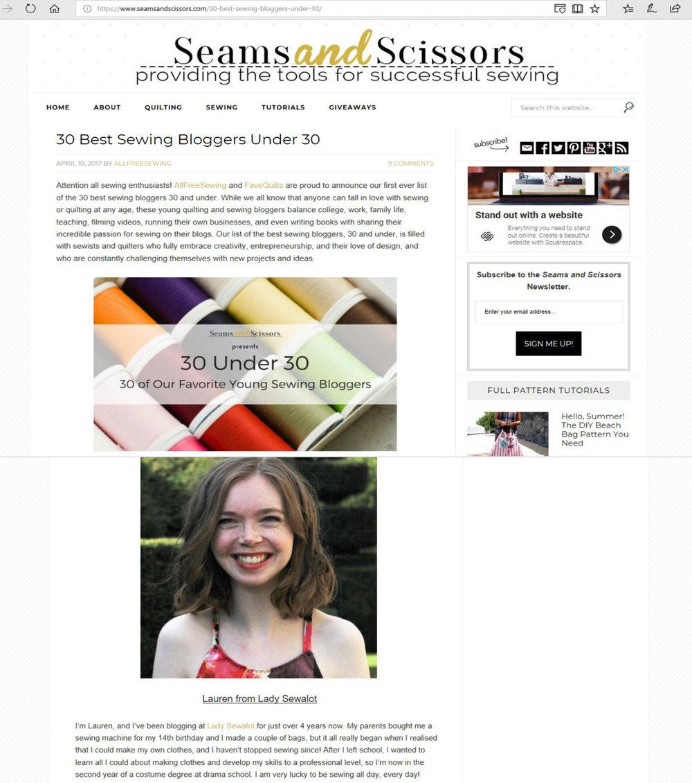 seams and scissors 30 under 30.jpg