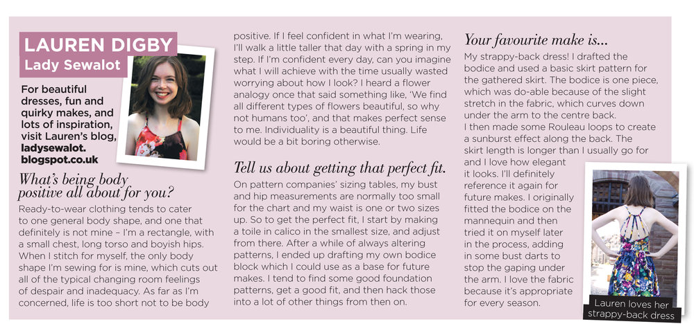 sew style body confidence.jpg