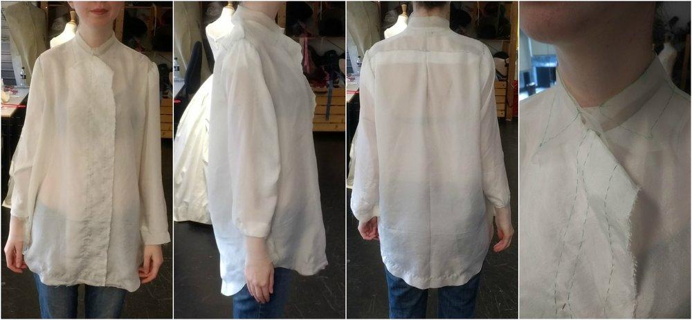 shirt second fitting.jpg