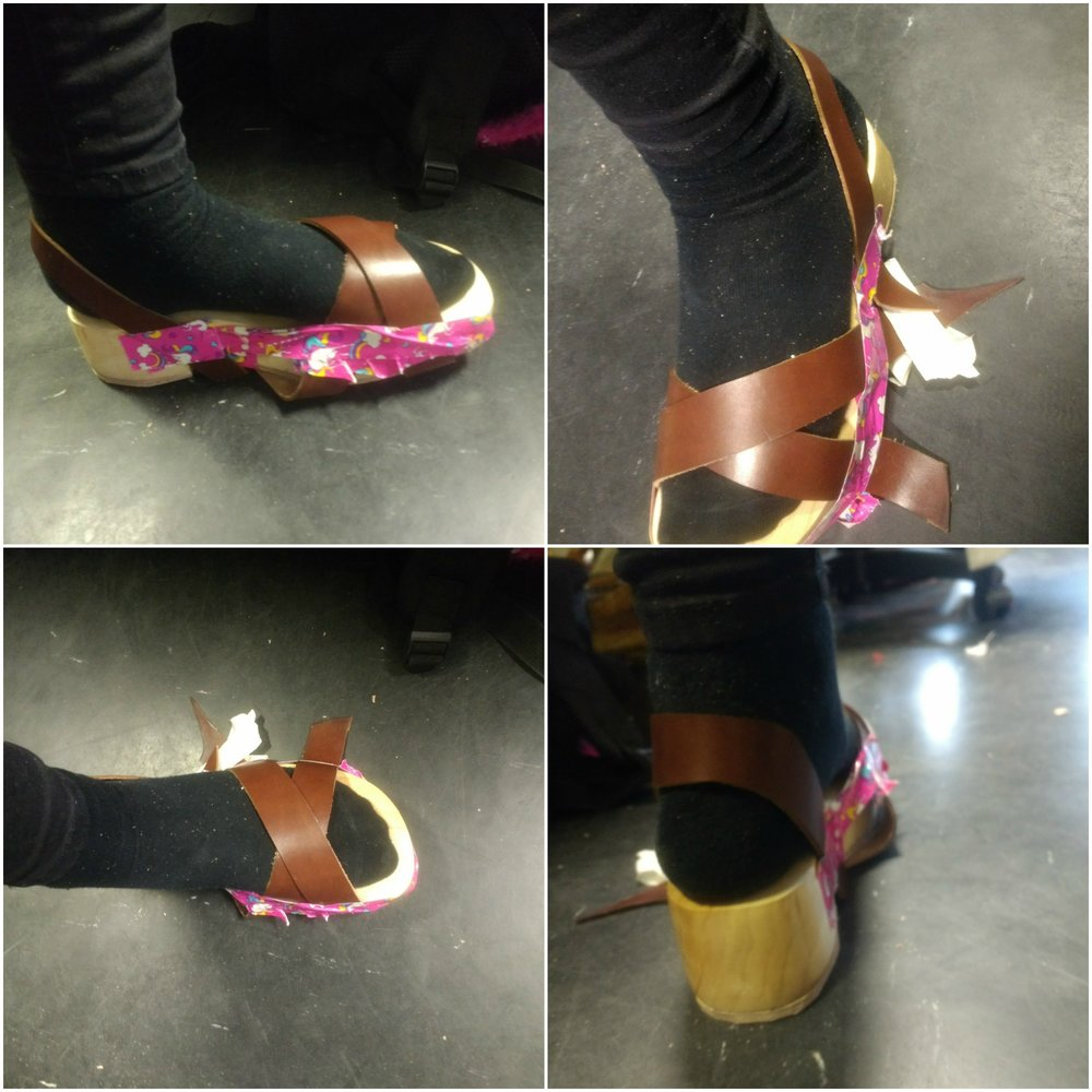 clogs placing the straps.jpg