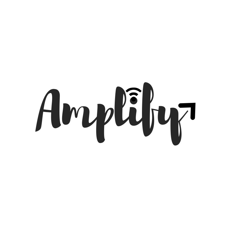 Amplify logo jpeg.jpg