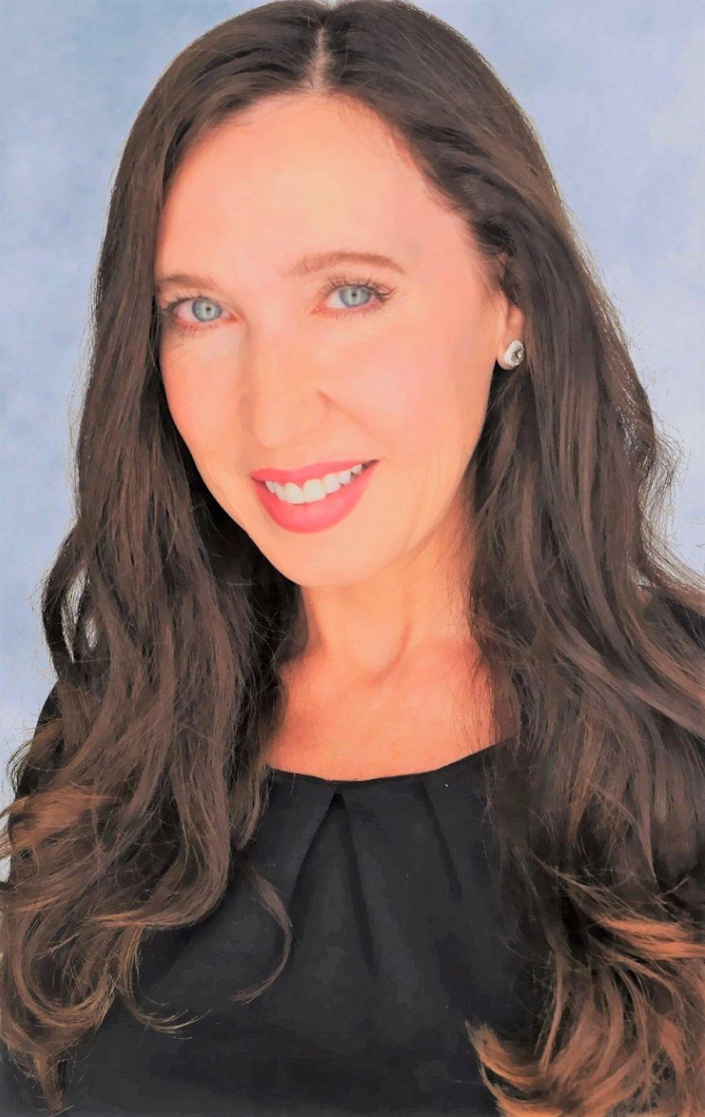 Lynda Arsenault