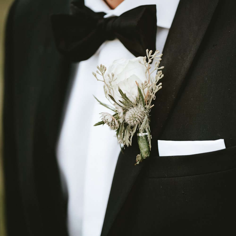 jakkesæt-bryllup-01685.jpg