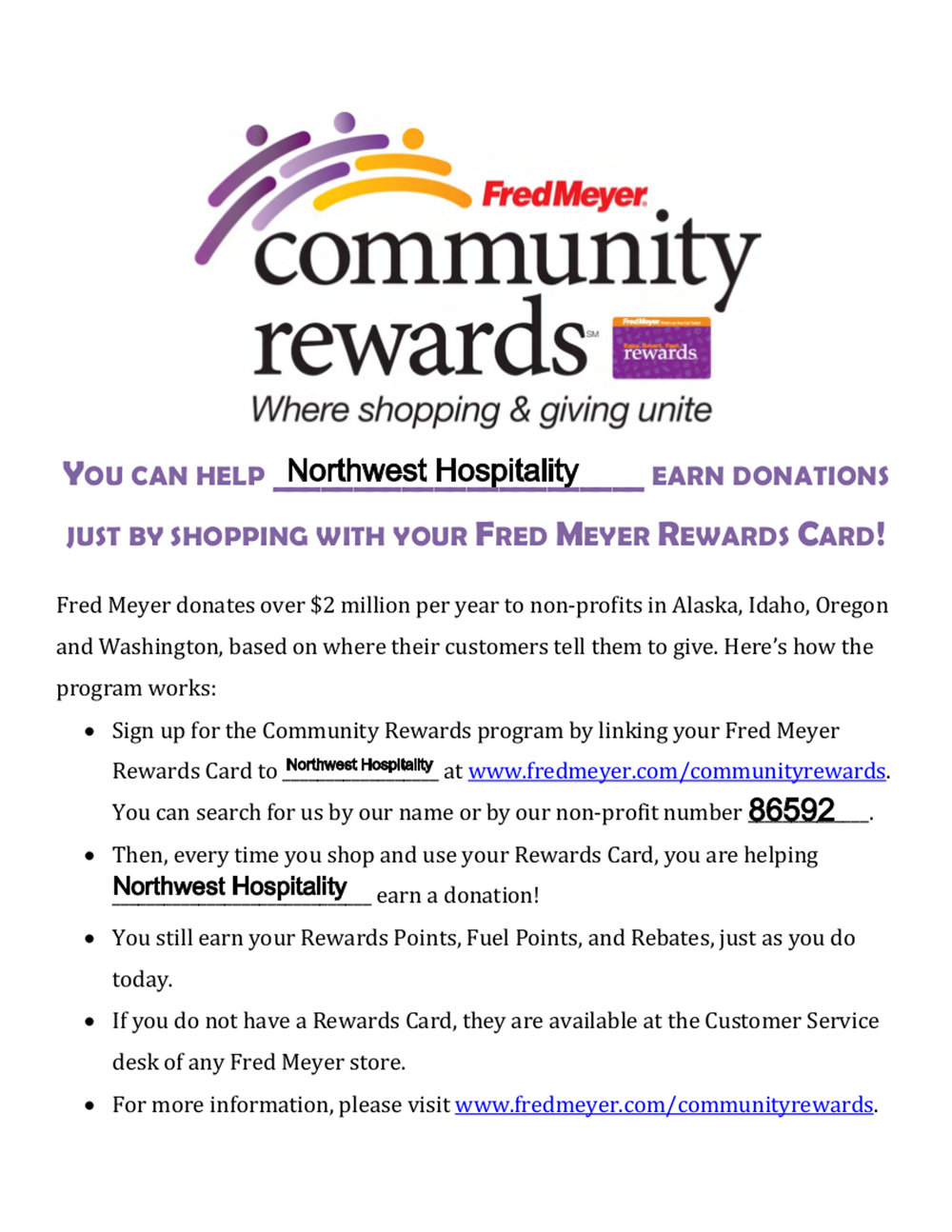 Fred+Meyer+community+rewards.jpg