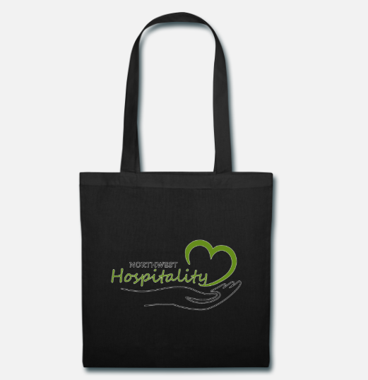 NWH Logo Tote spreadshirt.png