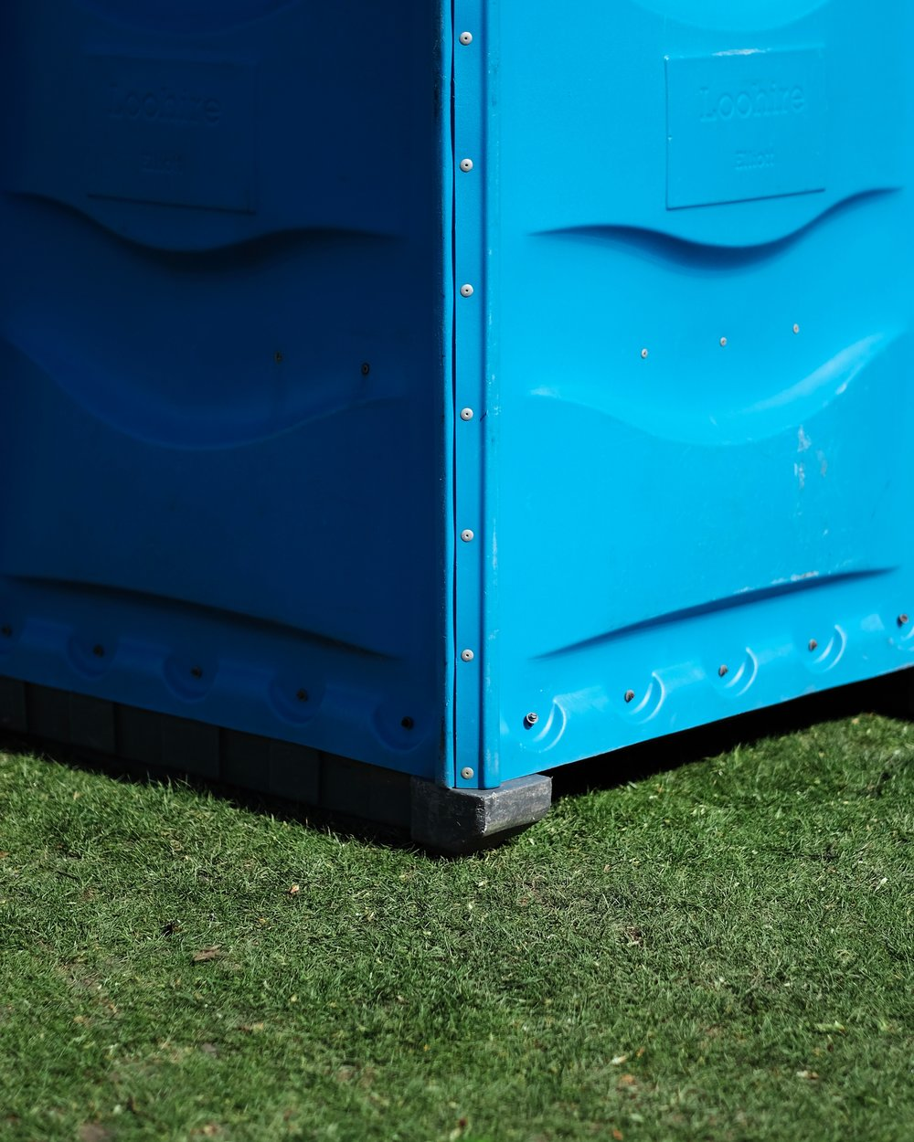 craig-whitehead-253939-unsplash Porta-potty.jpg