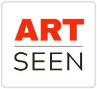 ArtSeen-Logo-Final-300px.jpg