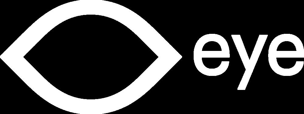 eye logo white.png