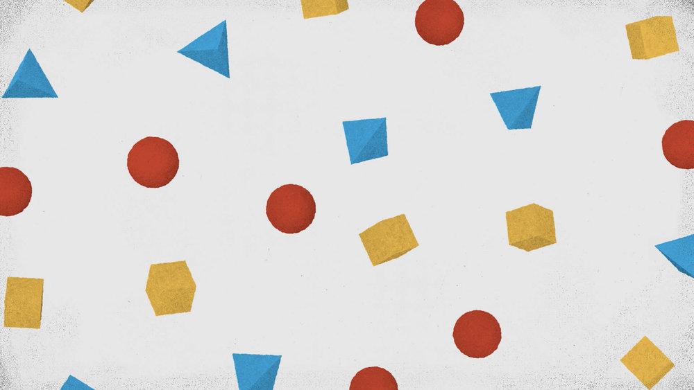 Circle shapes.jpg