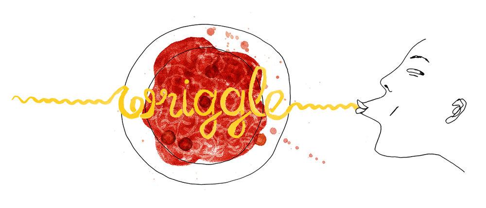 wriggle_logo_1.jpg
