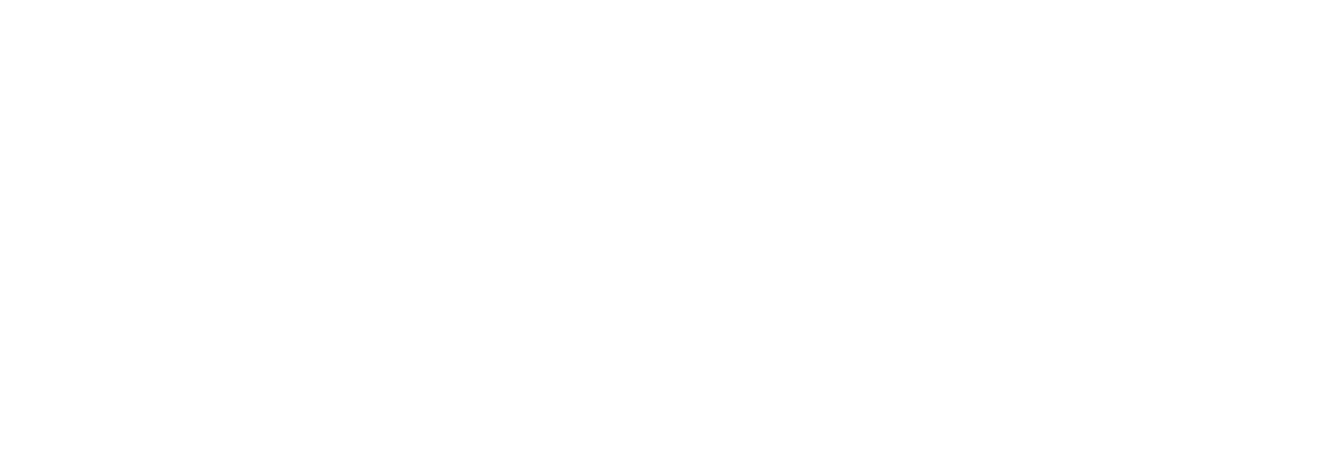 The Resilience Coach