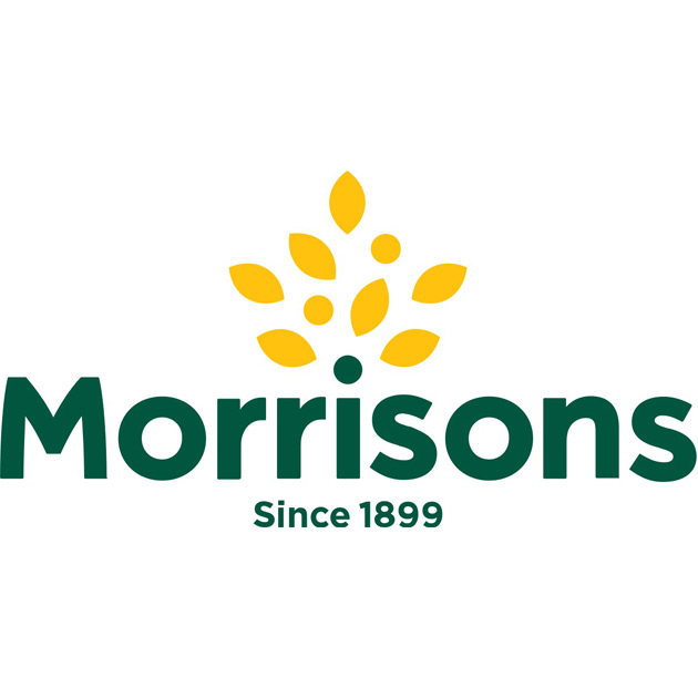 The Resilience Coach helped WM Morrisons - here's how.
