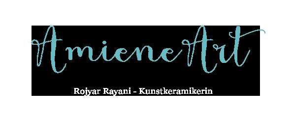 AmieneArt-Rojyar-2.png