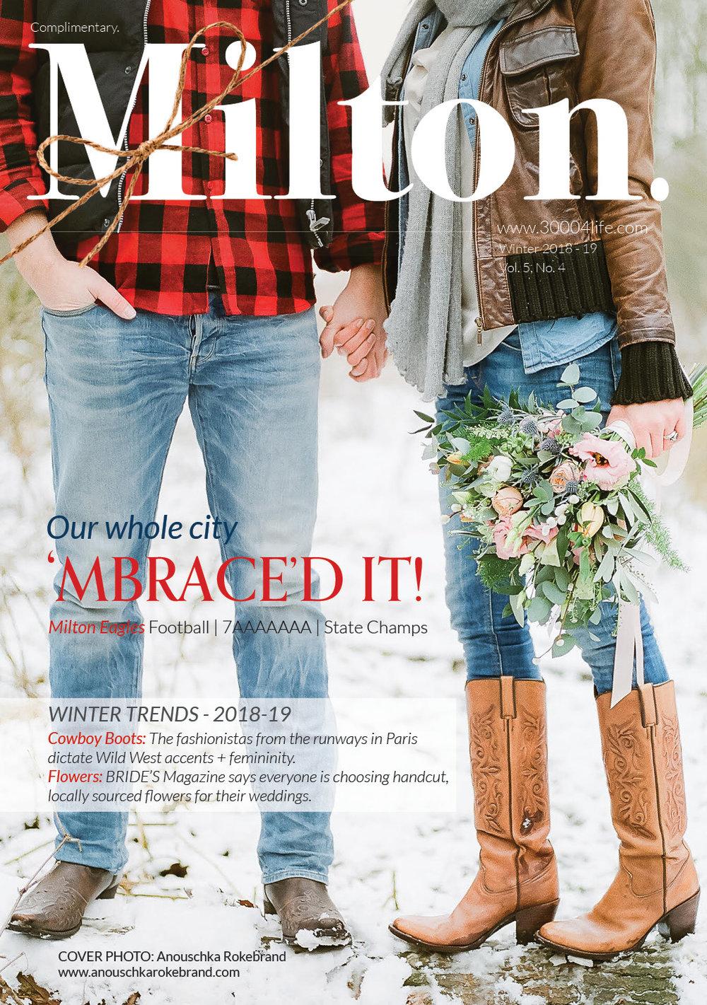 Milton Winter 2018-19.jpg
