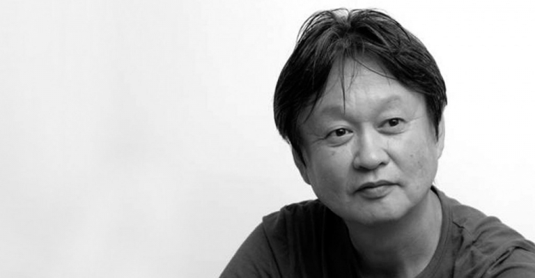 Naoto Fukasawa - Product Designer