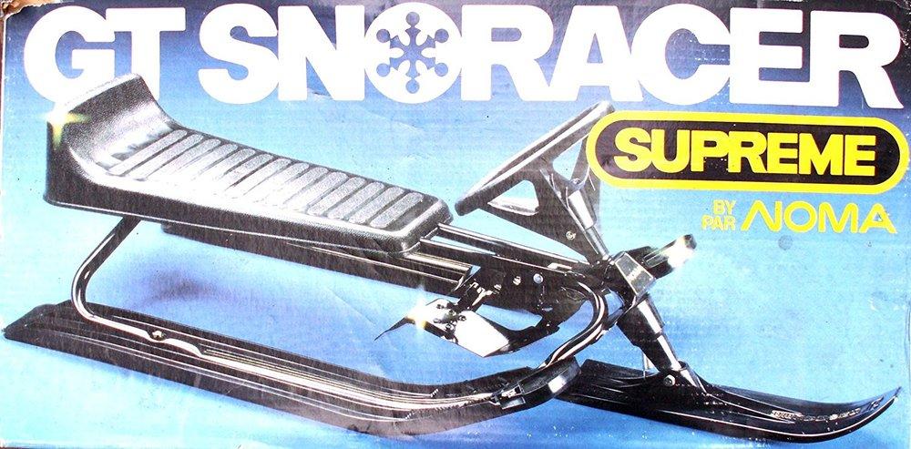GT Snow Racer Box.jpg