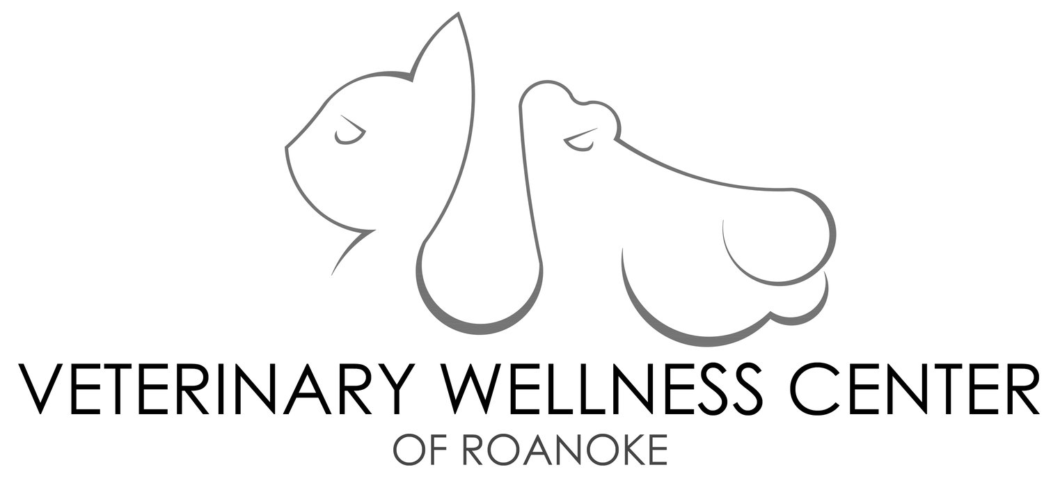 Veterinary Wellness Center of Roanoke