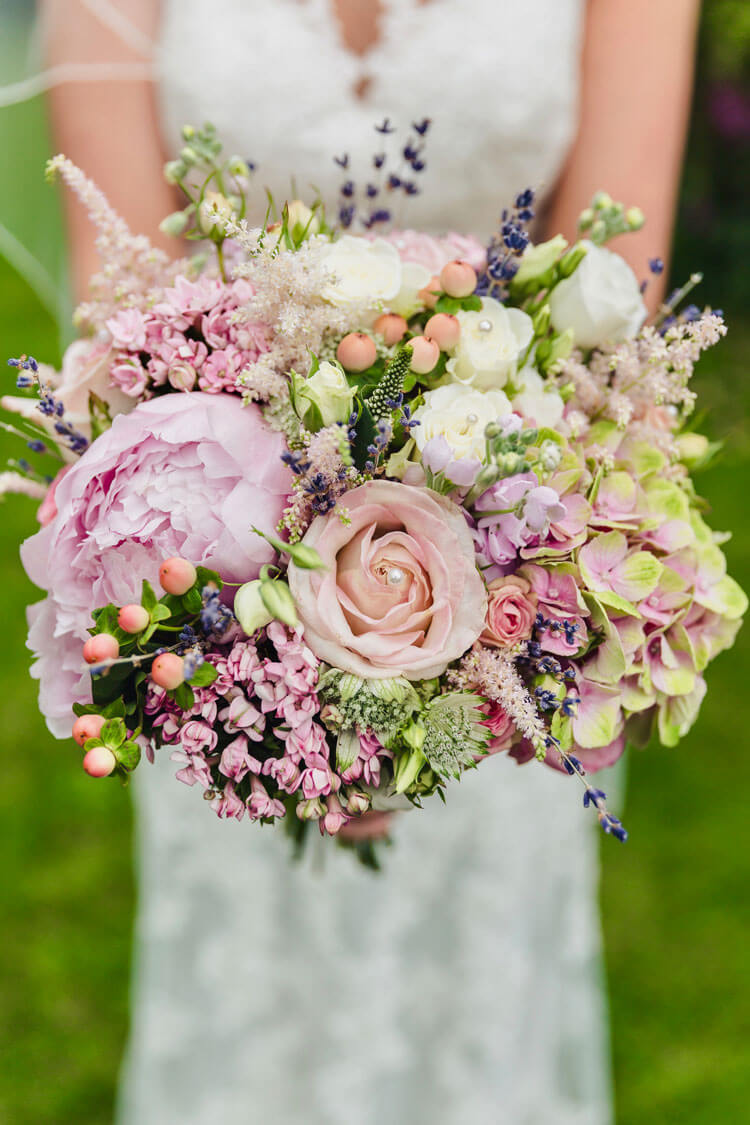 wedding-bouquet (1).jpg