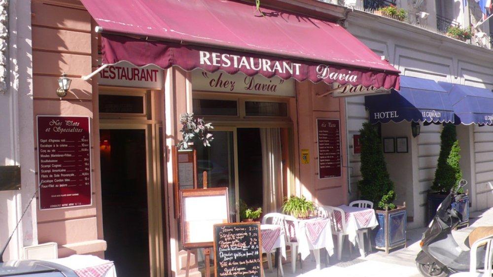 restaurant-chez-davia_132715.jpg