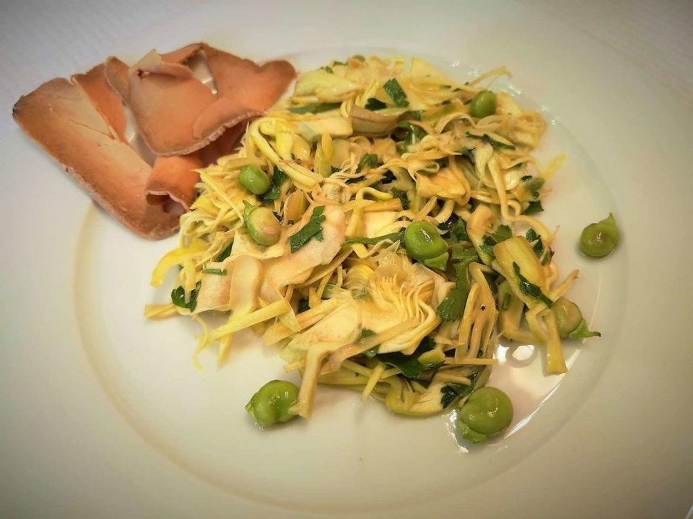 salade-dartichauts-et-poutargue-1024x768.jpg