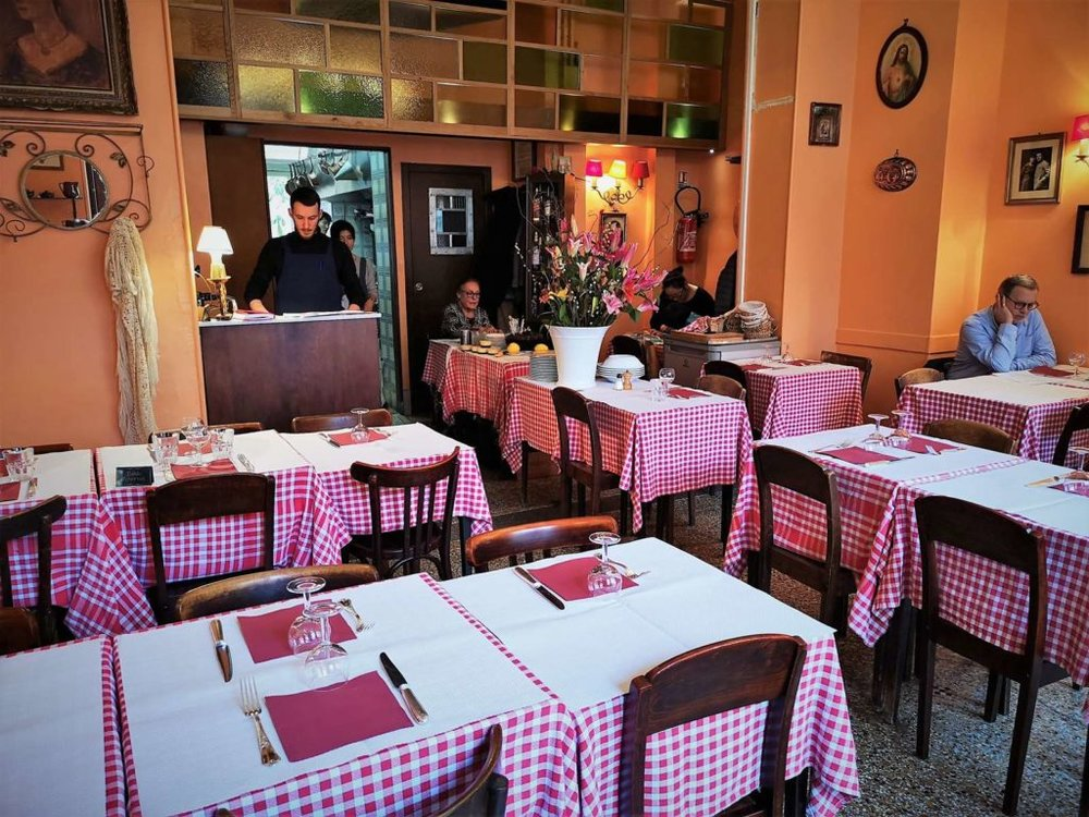 cote-cuisine--1024x768.jpg